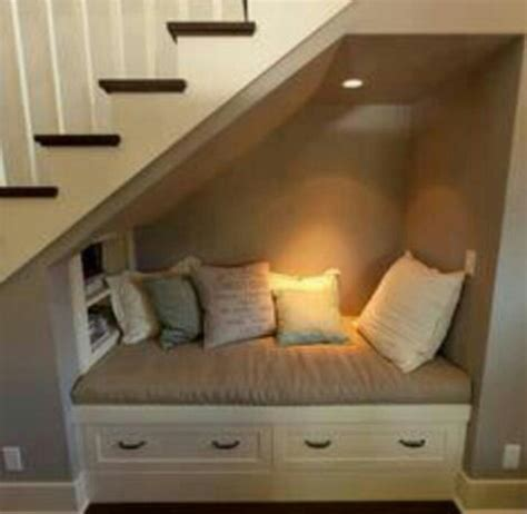 under stairs bench under stairs bench decor pinterest bench storage
