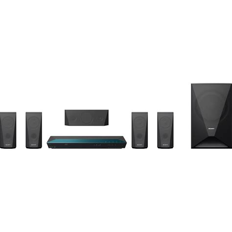 sony bdv e3100 3d home theater with wi fi bdv