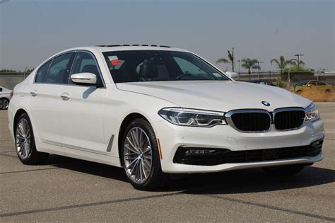 New 2018 Bmw 5 Series by Bmw 7 Series Reviews Bmw 7 Series Price Photos And Autos