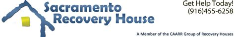 Free Detox Programs In Sacramento Ca by Sacramento Recovery House 28 Images Sacramento Ca