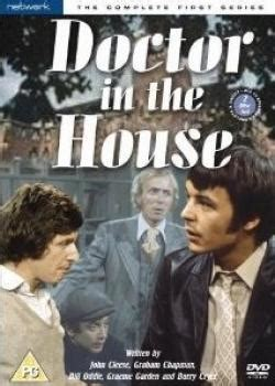 Doctor In The House by Doctor In The House Tv Series 1969 Filmaffinity