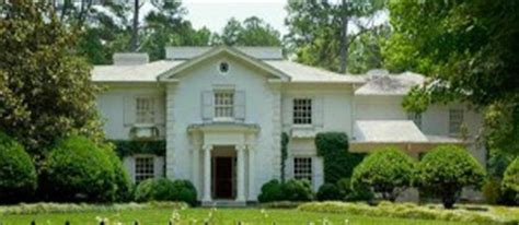 arthur blank sells buckhead mansion home depot founder