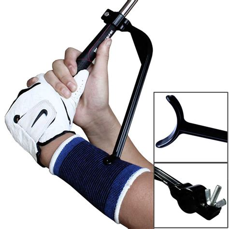 golf swing practice equipment golf swing trainer angle upgrade training aid correct