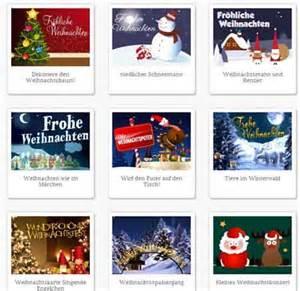 www kisseo weihnachtskarten invitations ideas