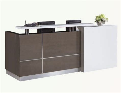 Front Desk Counter by High End Office Furniture White Cheap Small Modern Office