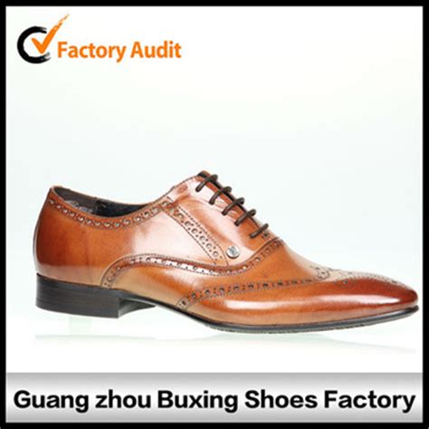 factory brand shoes best thai shoes factory brand factory shoes shoe