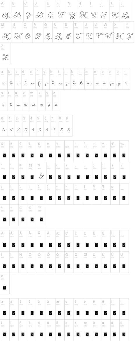 dafont runes abigail script font dafont com