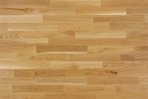 Timber Floor Plan by Eternal Parquet Stock E Fine Partite Stock Di