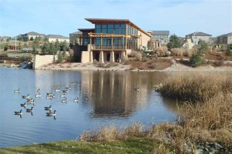 anthem of colorado usa anthem ranch broomfield co 55 places retirement