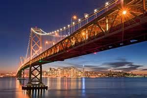 California Lights Original Size Of Image 286180 Favim