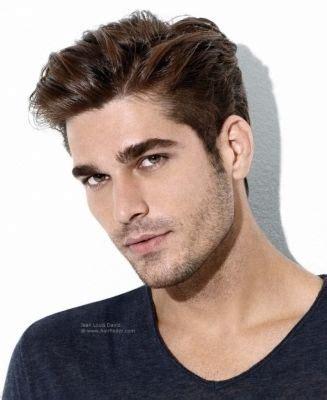mens haircuts hamilton nz best 25 short sides long top ideas on pinterest long