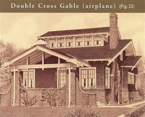 airplane bungalow house plans 84 best images about airplane bungalows on pinterest 2nd