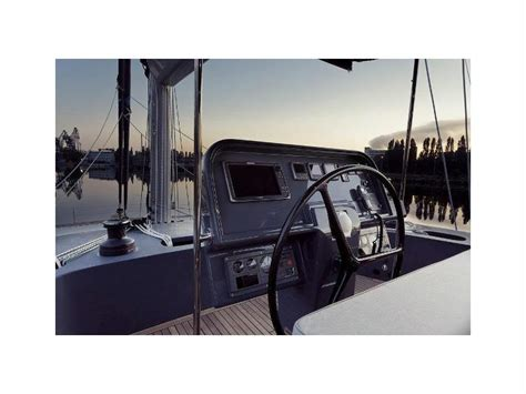 catamaran for sale italy sunreef 70 in italy catamarans sailboat used 85598 inautia