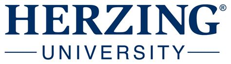 Herzing Mba Safety Reviews by Tuition And Fees Herzing