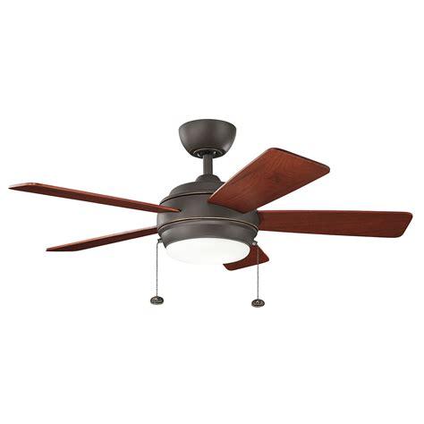 led ceiling fans online 42 quot starkk led ceiling fan in ni