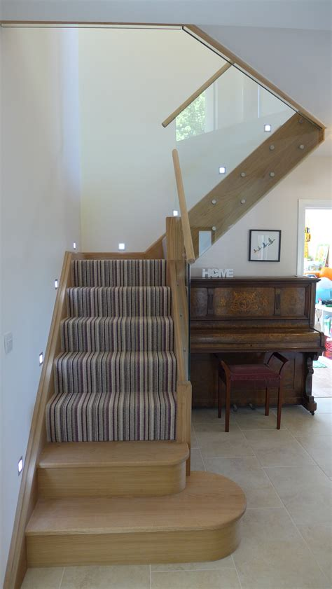 Victorian Home Style by Halls Stairs And Landings Style Within