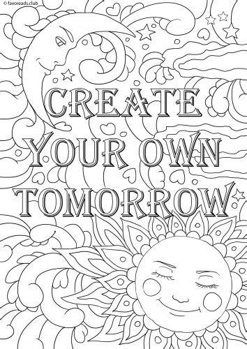 create your own coloring page online free 2818 best adult coloring therapy free inexpensive