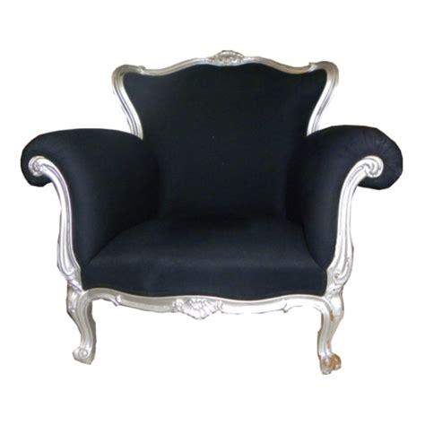 poltrona barocca poltrona barocca stile 700 merlin mobili
