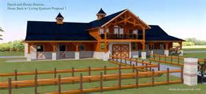 barn plans with loft apartment pole barns apt joy studio design gallery best design
