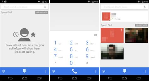 dialer apk dialer apk v1 1 from android 4 4 3 installs on all phones running android 4 4
