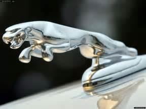 Jaguar Symbol Meaning 17 Best Images About Jaguar On Logos Cars And