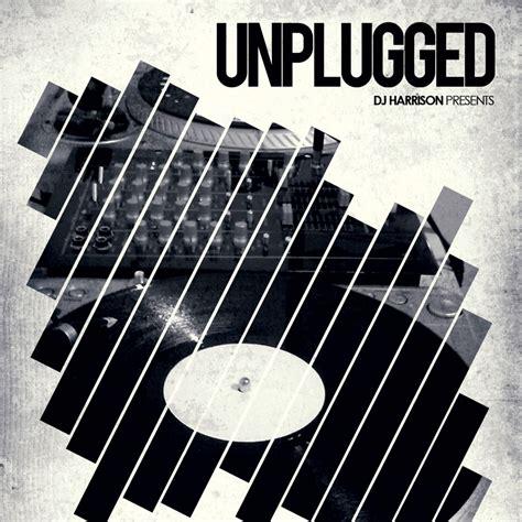 design record cover dj album cover art pesquisa google podcast cover