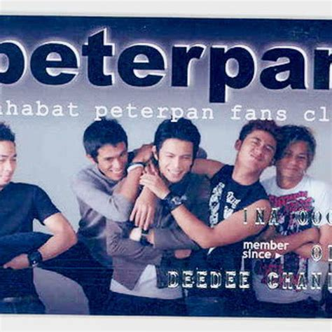 download mp3 peterpan full album hari yang cerah bursalagu free mp3 download lagu terbaru gratis bursa