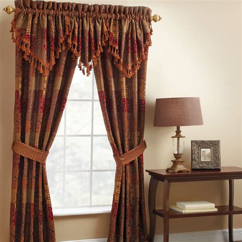 how to make a window curtain shades of beauty curtains