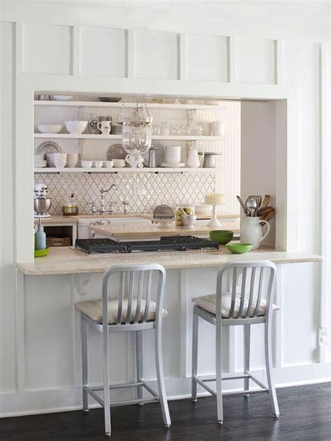kitchen pass through ideas kitchen pass through transitional kitchen milk and honey home