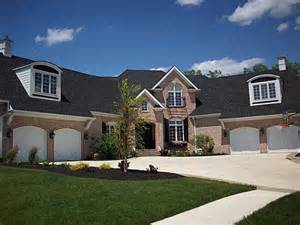 4 Car Garage Carmel Homes With 4 Car Garages Indy Homes Real Estate