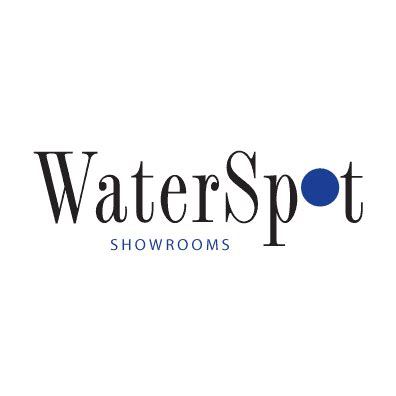 Ardente Plumbing Supply by Ardente Supply And Waterspot Showrooms In Natick Ma 01760