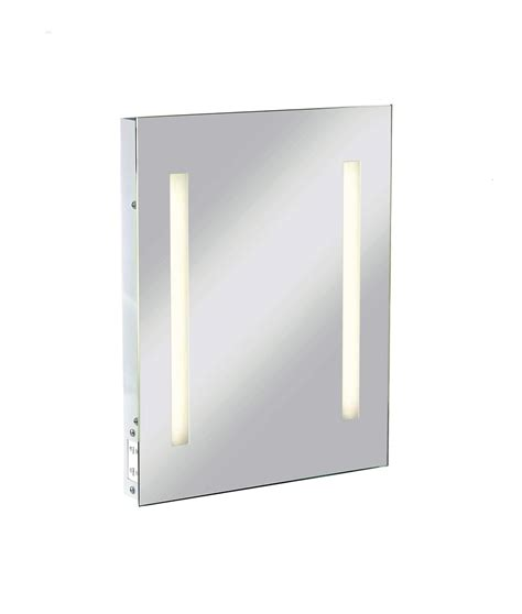 small illuminated bathroom mirrors small illuminated bathroom mirrors 28 images small
