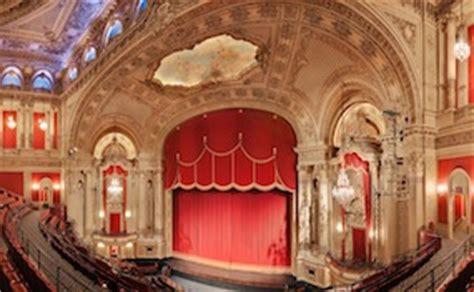boston opera house boston opera house tickets available