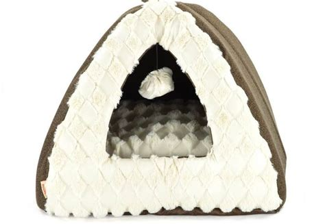 dog house reviews petpawjoy dog cat puppy warm bed play house review