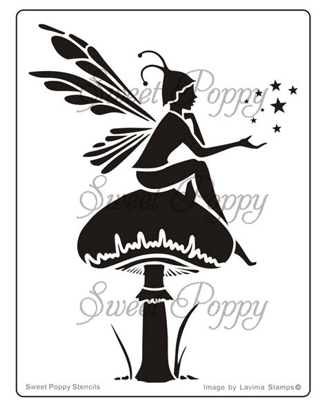 printable poppy stencils 66 best images about sweet poppy stencils on pinterest