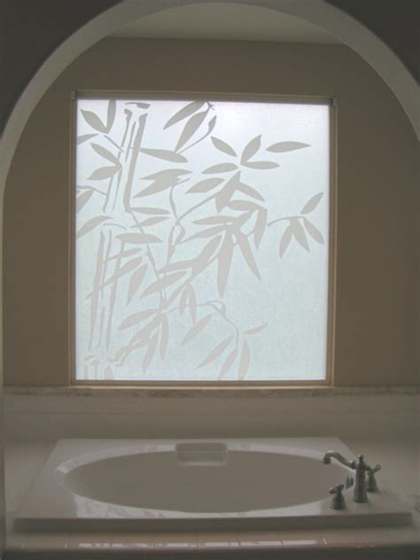 Bathroom Window Tint by Bathroom Bamboo Las Vegas Window Tinting