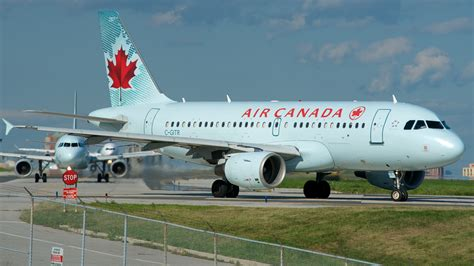 Air Mba by Air Canada Adds Several Non Stop Flights To America