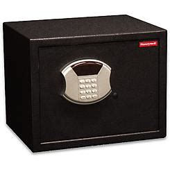 brinks home security safe