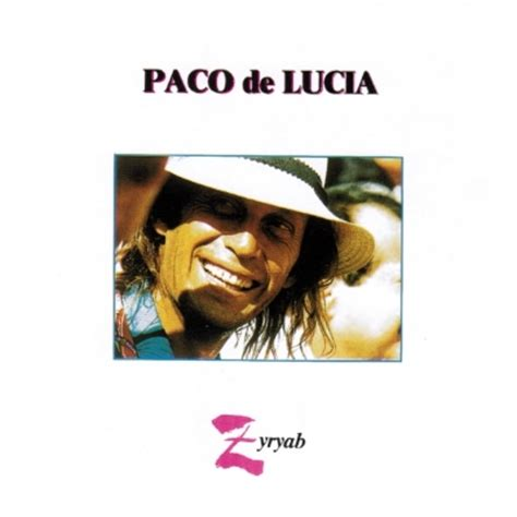 camaron torrent t 233 l 233 charger paco de lucia discography lossless 1965