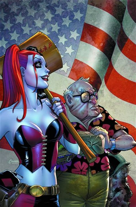 Of Pandora Volume 1 Tp The New 52 released 5 19 5 23 pixelated