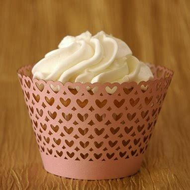 Penyangga Kesehatan Sculpture 7 In 1 Therapy Wrap ruth s valley cupcake wrap