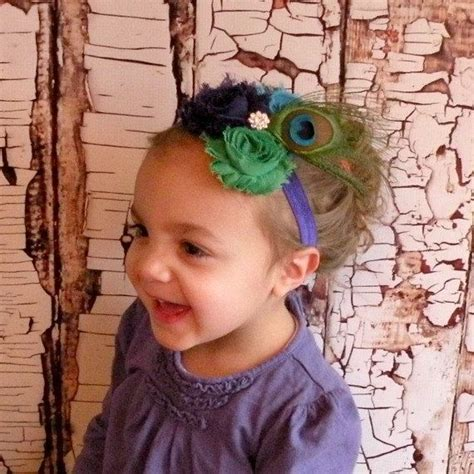 35 best flower headbands hair images on hair barrettes hair and hair