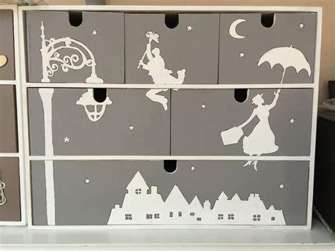 Cassettiera Moppe Ikea by 7 Besten Moppe Bilder Auf Organisationstipps