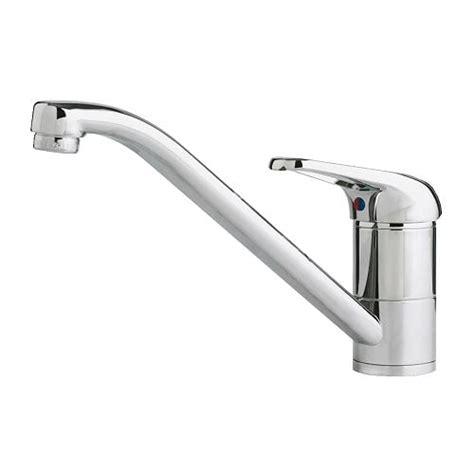 kitchen faucets ikea sundsvik kitchen faucet ikea