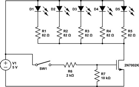 transistor base resistor selection mosfet gate resistor selection 28 images transistors is this h bridge circuit viable