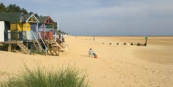 natures best uk britain s best beaches 50 of the nation s top stretches