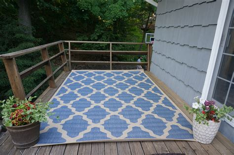 designer outdoor rugs outdoor rugs for deck rugs ideas