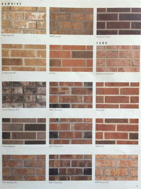 pin  jm cain  concrete brick brick exterior house