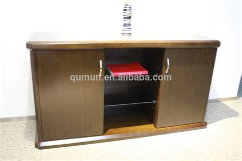 Buy Large Office Desk Big Office Desk Large Executive Desk High End Desk Luxury