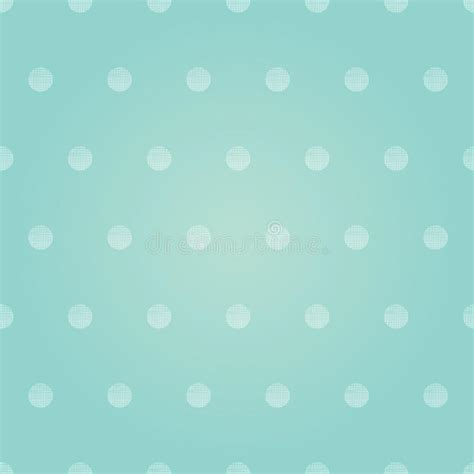 seamless polka dots patterns background pastel stock vector vector vintage pastel pink baby boy polka dots circles